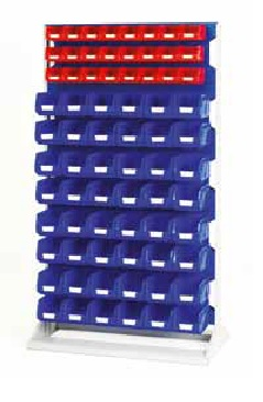 high Static Rack 1775mm